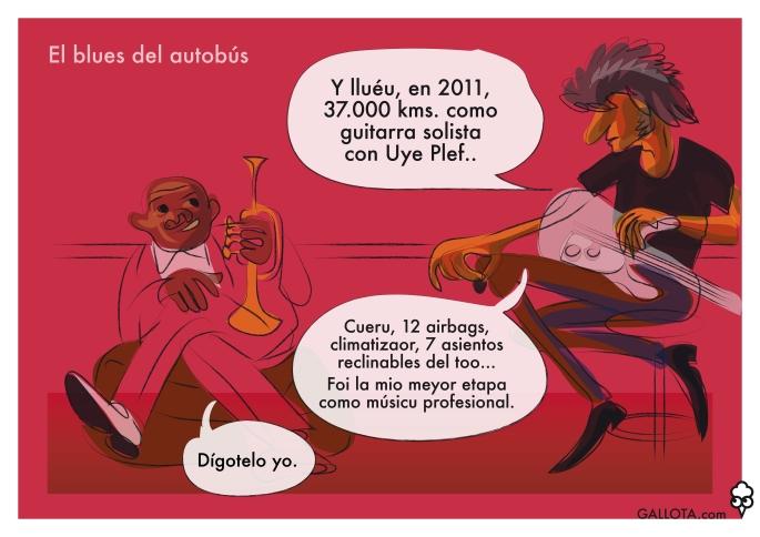 140503 ALCORDANZA asturiano