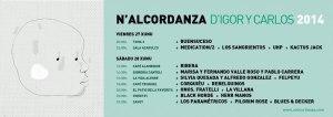 nalcordanza2014_flyer_web