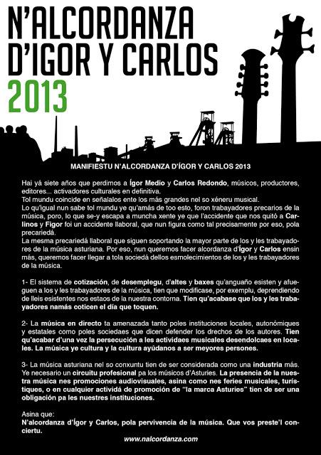 Manifiestu N'Alcordanza 2013_0