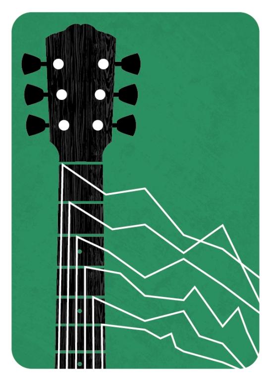 Antón Barquero, Avilés 1970, estudió'l módulu de grabáu y estampación na Escuela de Artes y Oficios d'Uviéu y restauración de documento gráficu na escuela d'Arte d'Avilés. Dende mediaos de la década de los ochenta perteneció a numberoses formaciones de folk asturianu como percusionista. Paralelamente desendolca'l so trabayu d'ilustración y diseñu gráficu, trabayando n'estremaes empreses y como freelance.