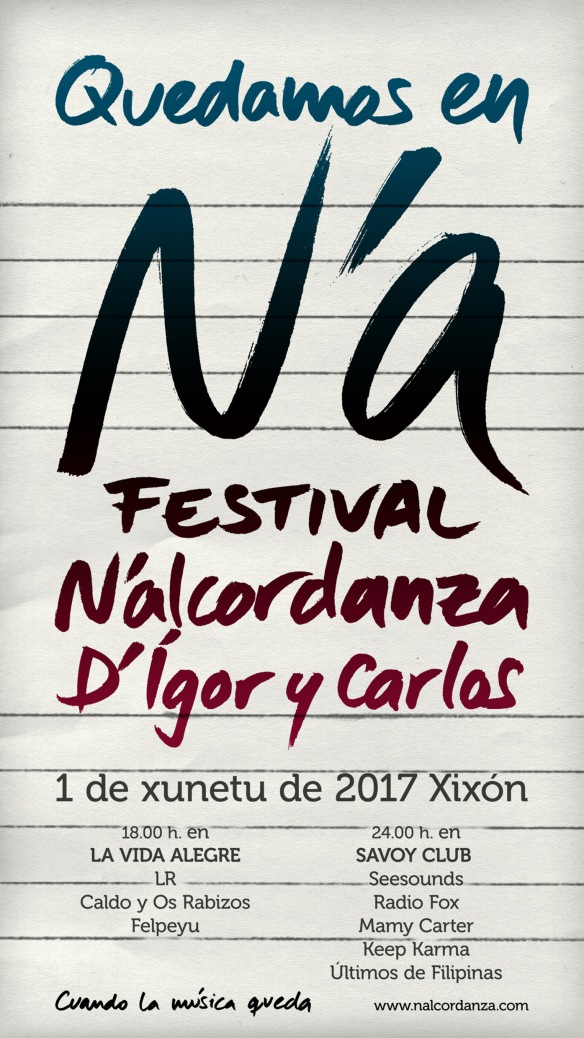 Cartel-Festival-N'alcordanza-17-V-OK